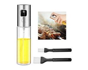 olive oil mister