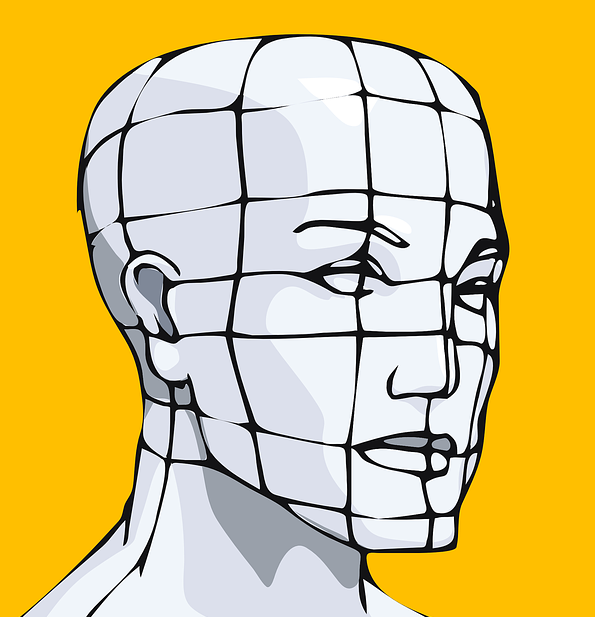 face tells internal issues