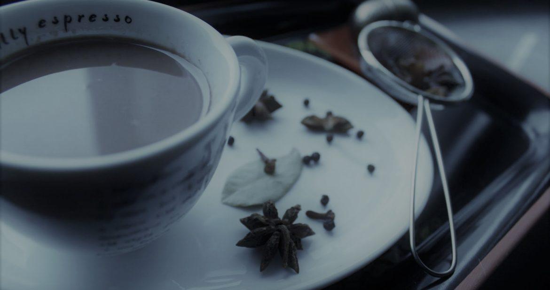 yogi turmeric tea
