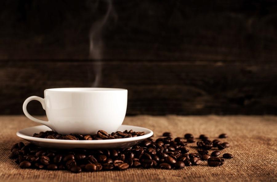 coffee good or bad