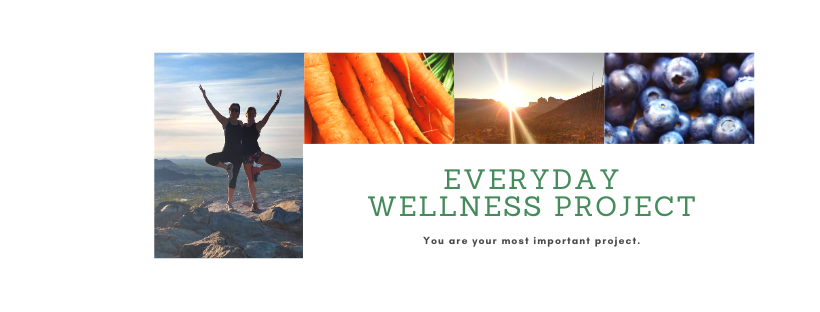 transform your every day health