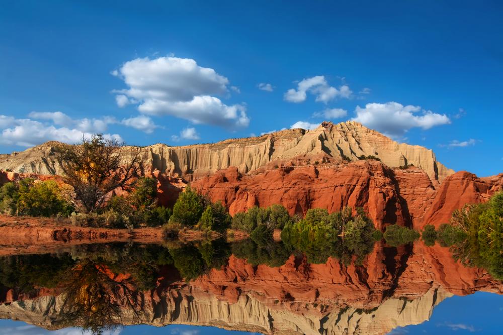 Utah Yoga Retreat