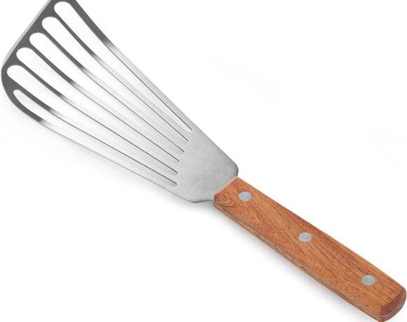 fish spatula